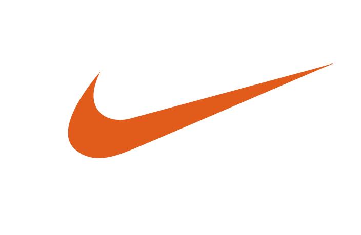 990c0295 Flash Sale: Nike Sitewide Sale Event