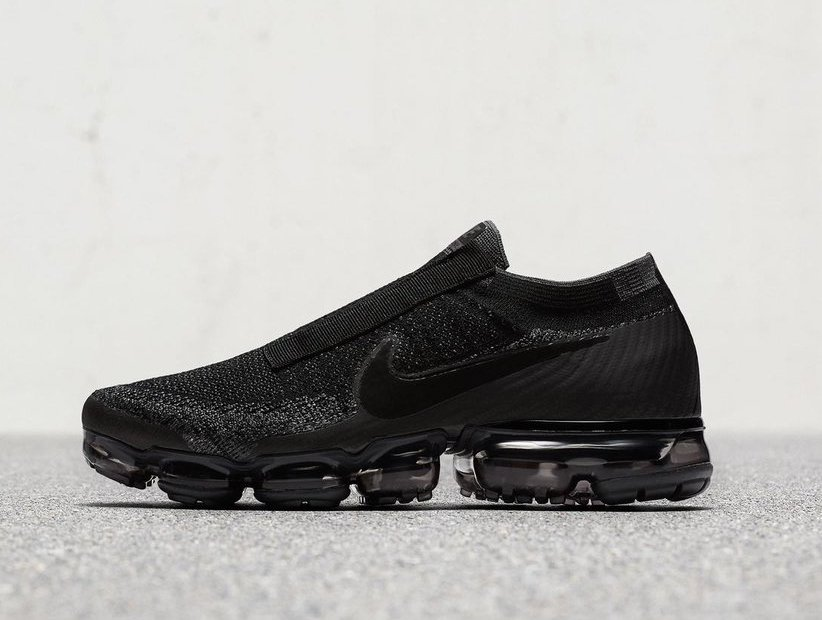 well known unique design release date On Sale: Nike Air VaporMax Flyknit SE