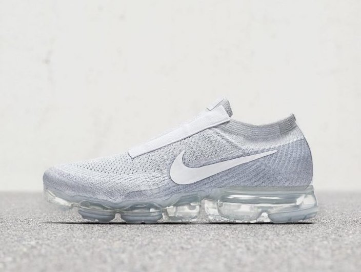 On Sale  Nike Air VaporMax Flyknit SE