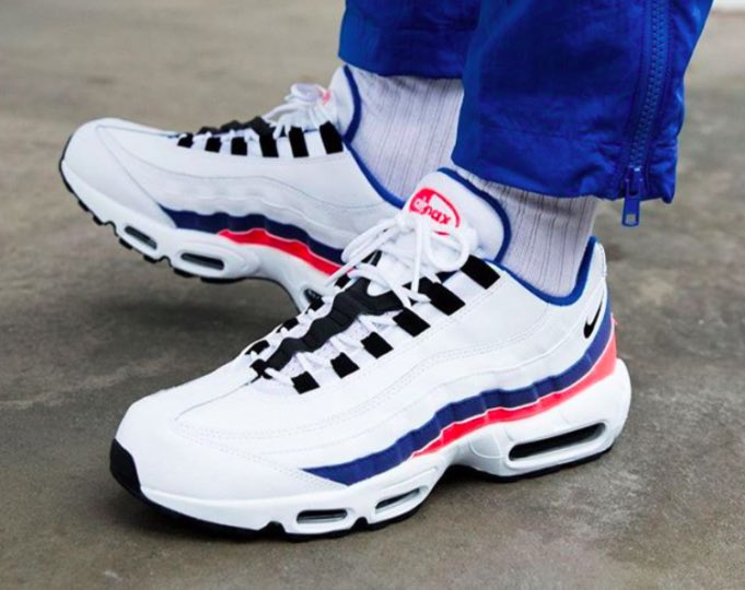 95 air max for sale