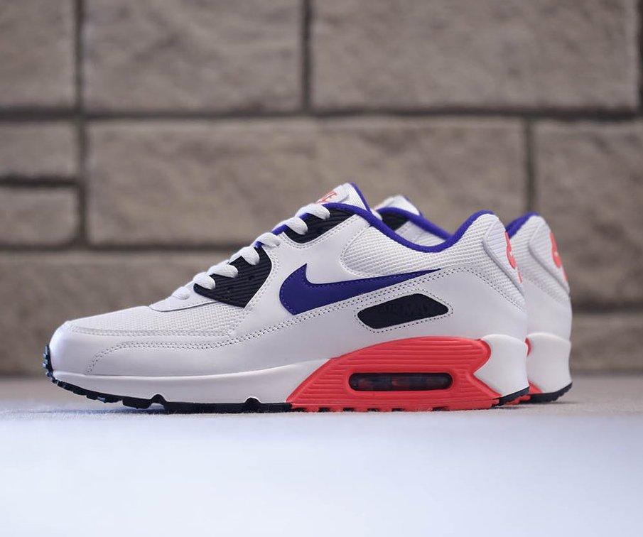 best sneakers adb20 de973 On Sale: Nike Air Max 90 OG