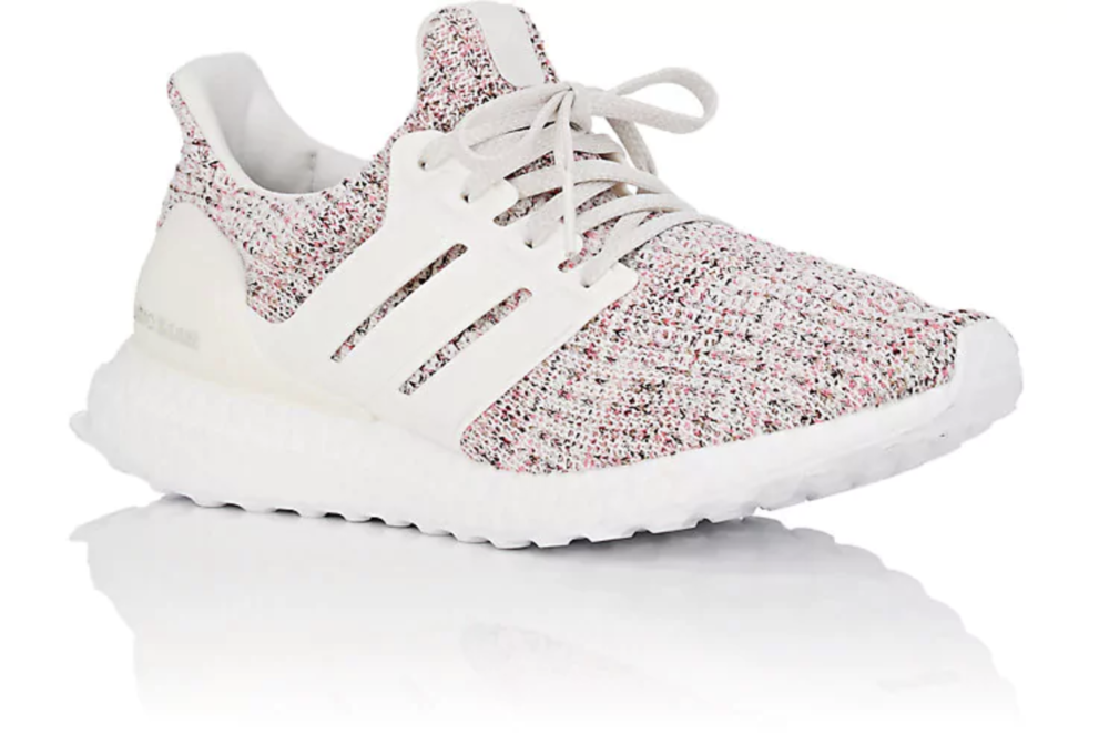 4ee801ecf3b41 Now Available  Women s adidas UltraBoost