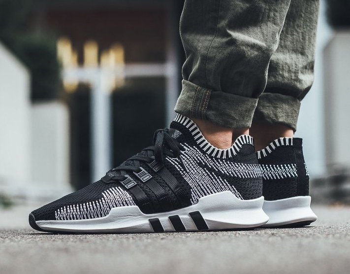 pretty nice 86ea7 cc446 On Sale: adidas EQT Support ADV PK