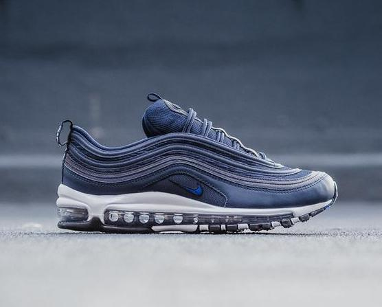 1e48a27f30a6 On Sale  Nike Air Max 97