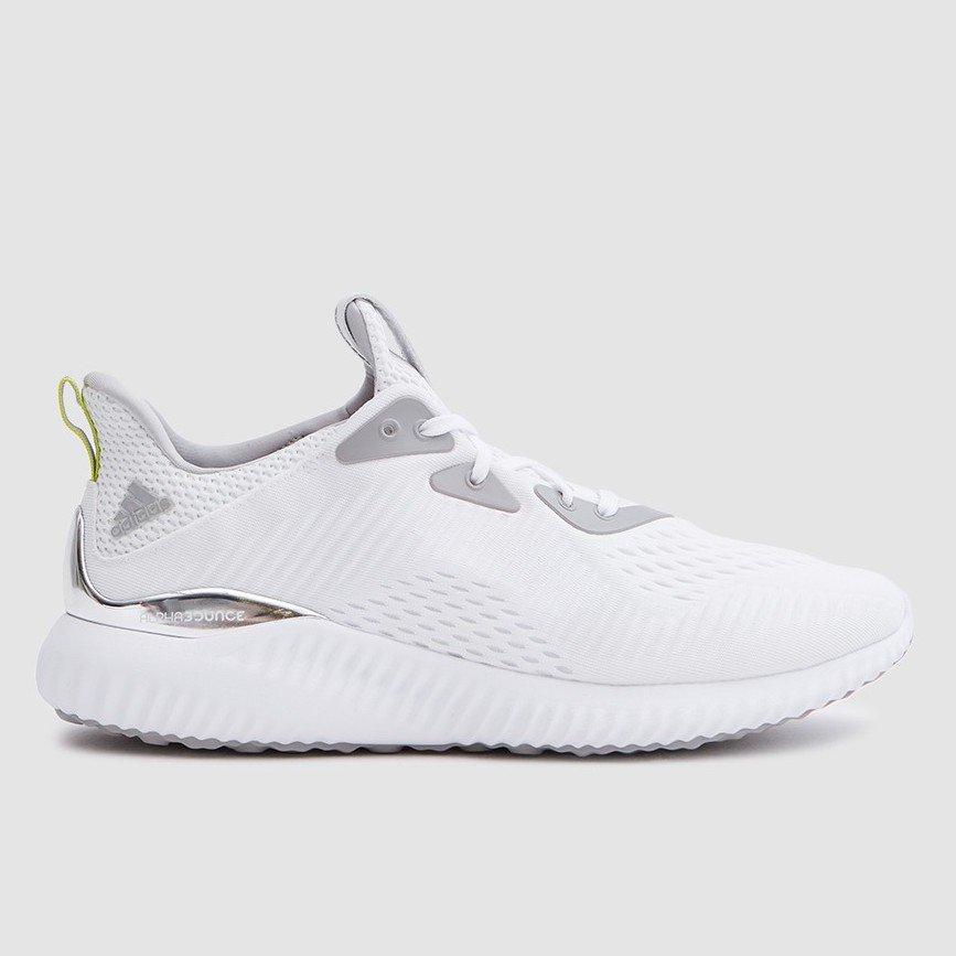 a64cda82277ba On Sale  Kolor x adidas AlphaBounce