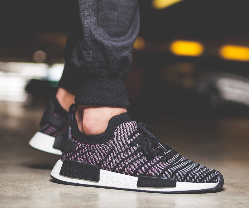 b26034252 On Sale  adidas NMD R1 STLT