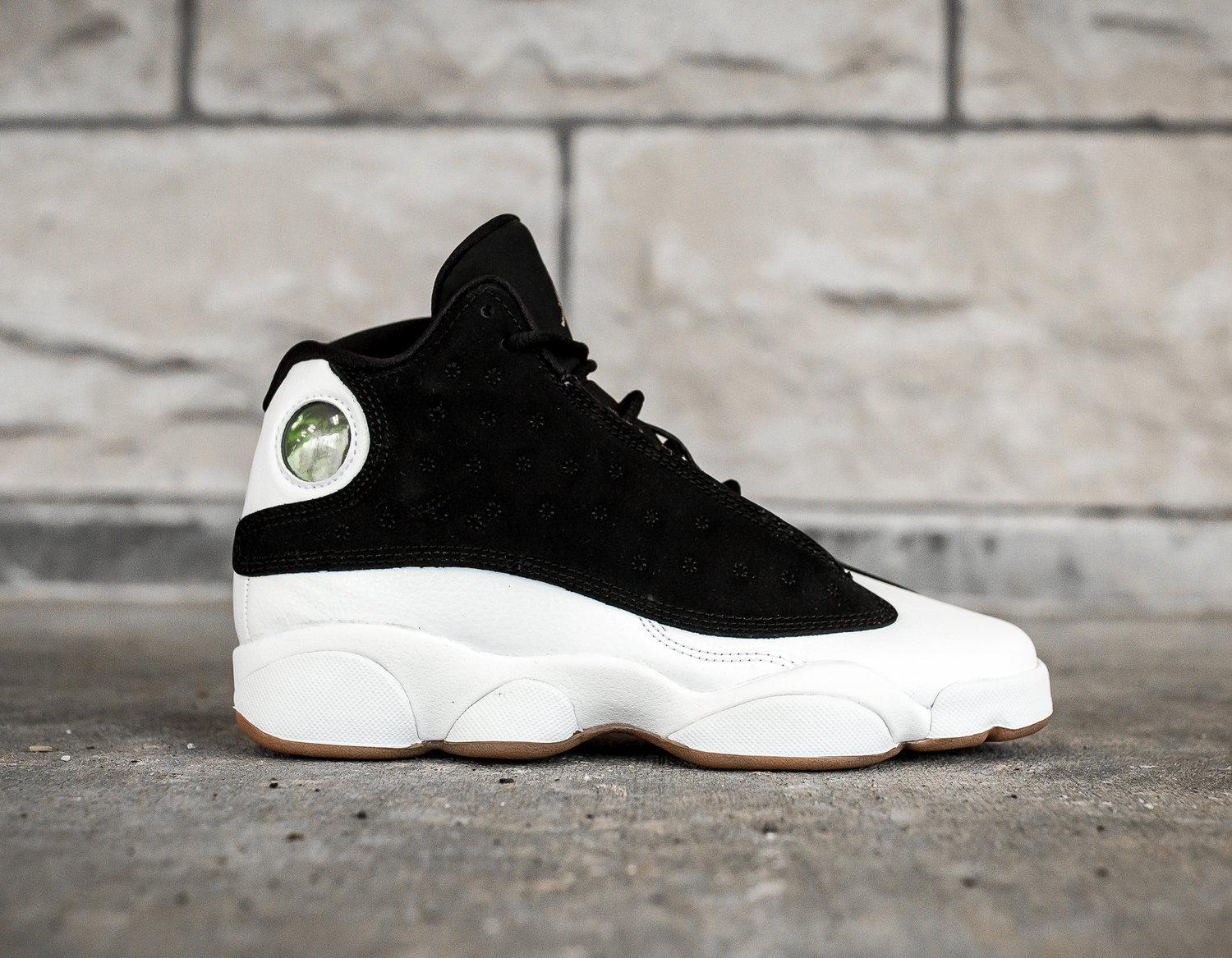wholesale dealer 8a3d9 bb787 Now Available  Air Jordan 13 Retro GG