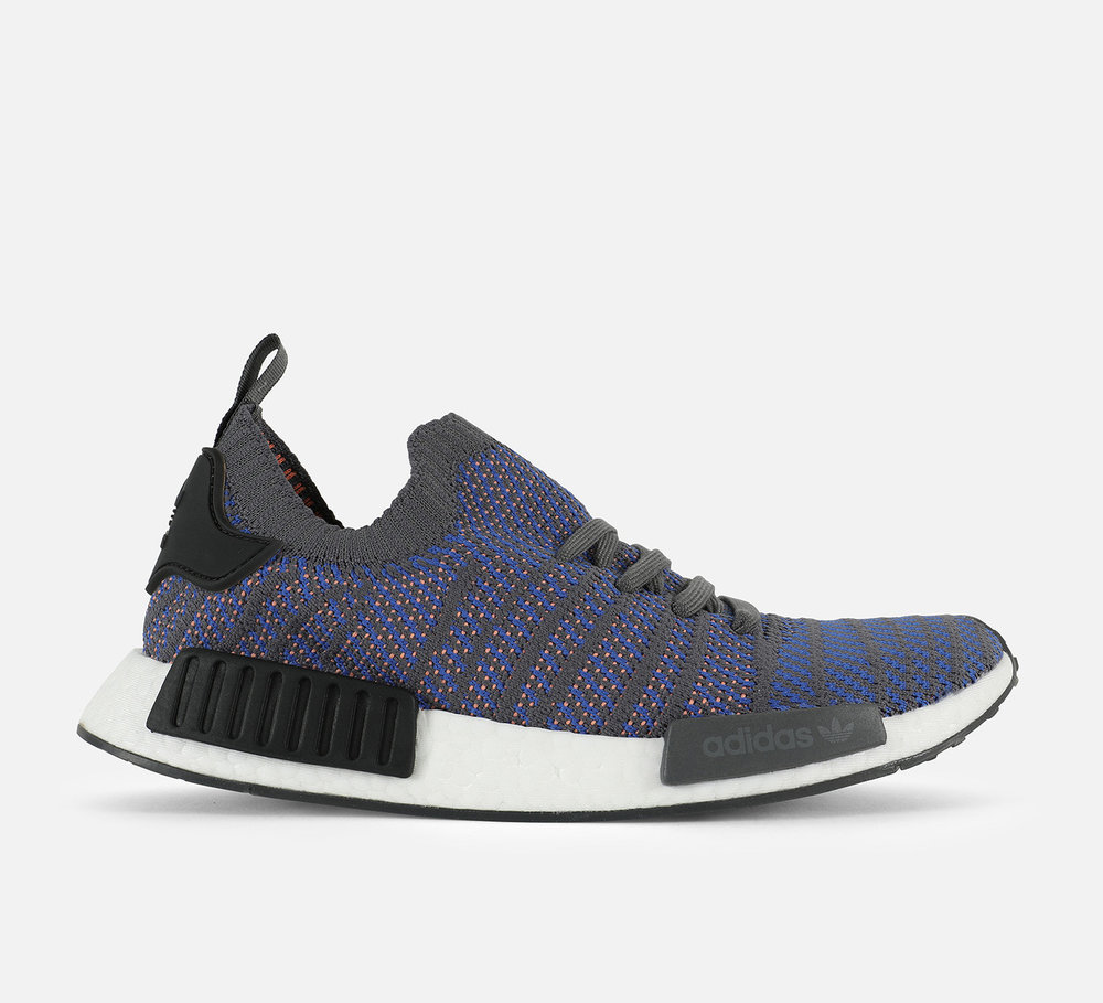 111c1d0d332e2 On Sale  adidas NMD R1 STLT