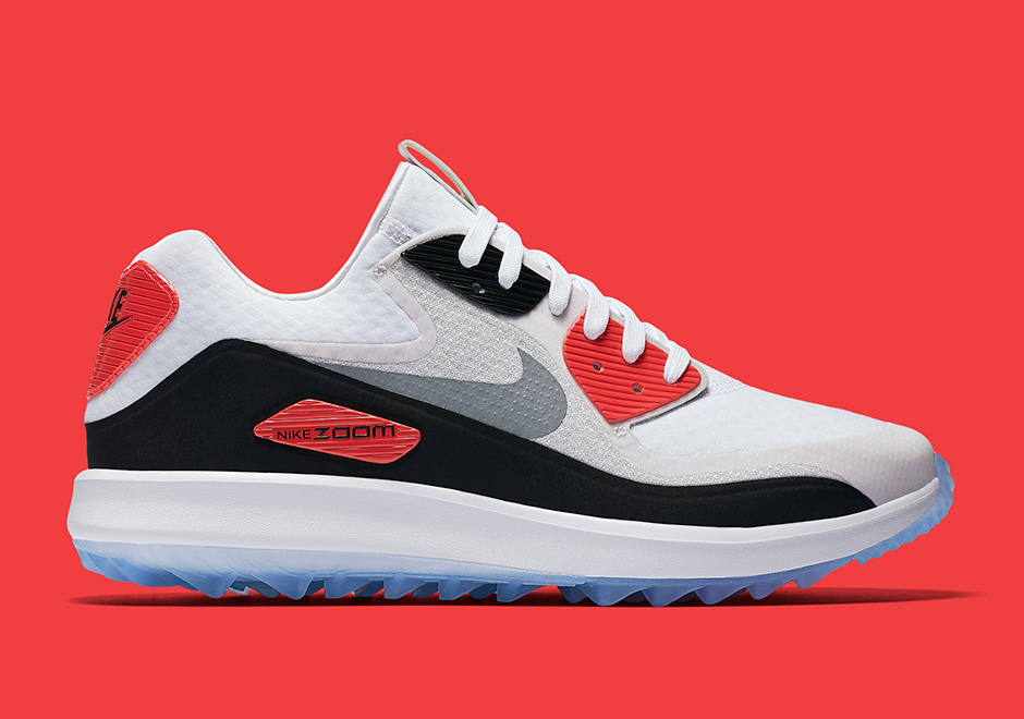 Nike Air Zoom 90 IT Golf \