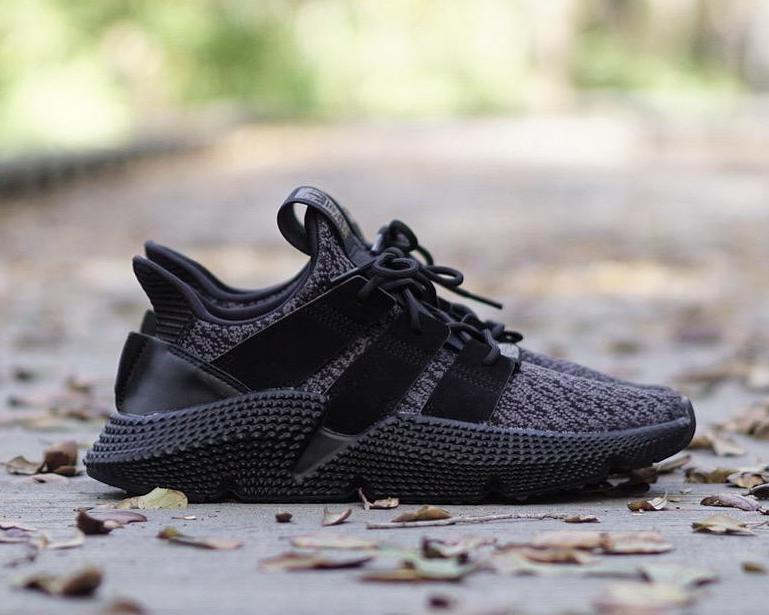 8261501a0117 Now Available  adidas Prophere PK