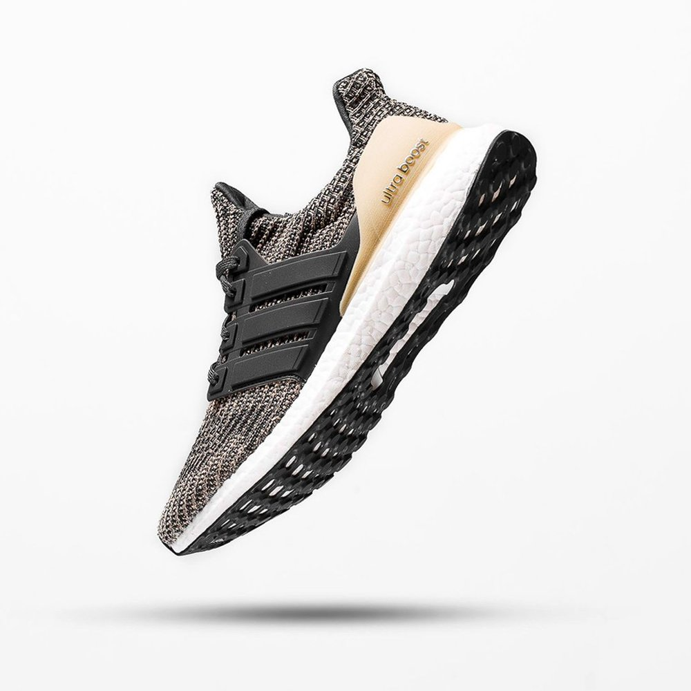 d620bfc4d2df On Sale  adidas Ultra Boost 4.0