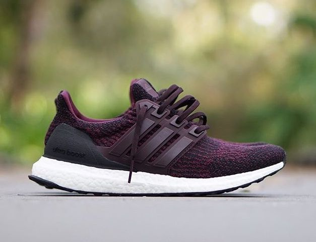 3cc75b9858cc1 On Sale  adidas Ultra Boost 3.0