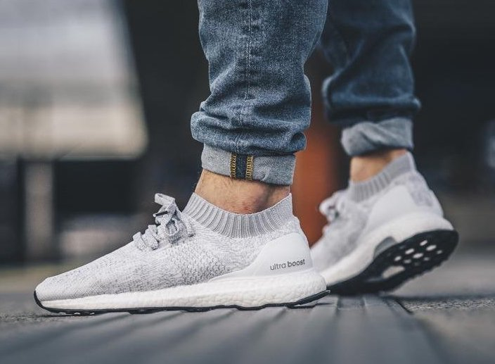 026634d5e29c8 On Sale  adidas Ultra Boost Uncaged