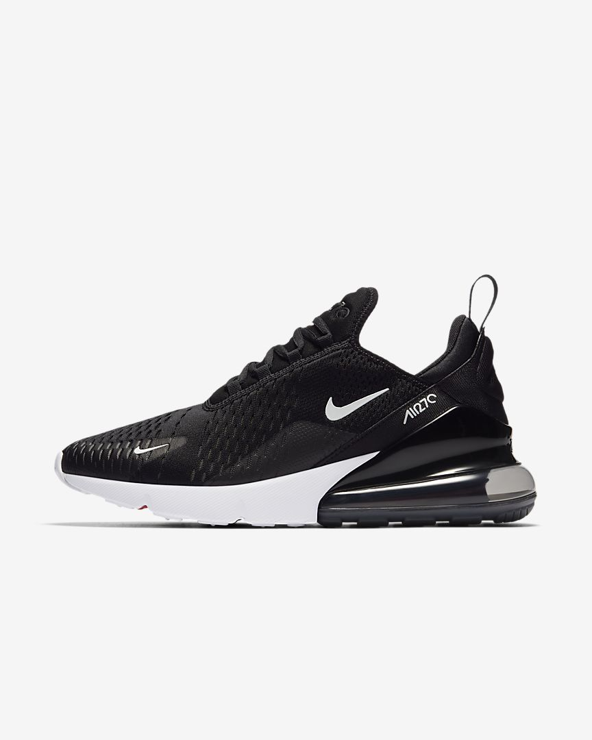138d1321b79b0 Now Available: Nike Air Max 270