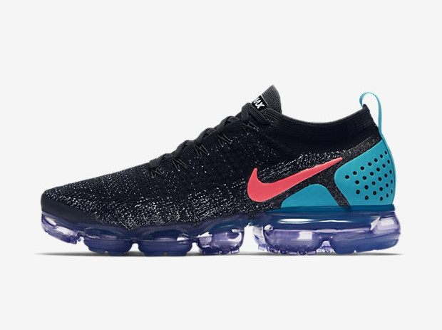 2c1a3a0c7ff66 Now Available  Nike Air VaporMax Flyknit 2