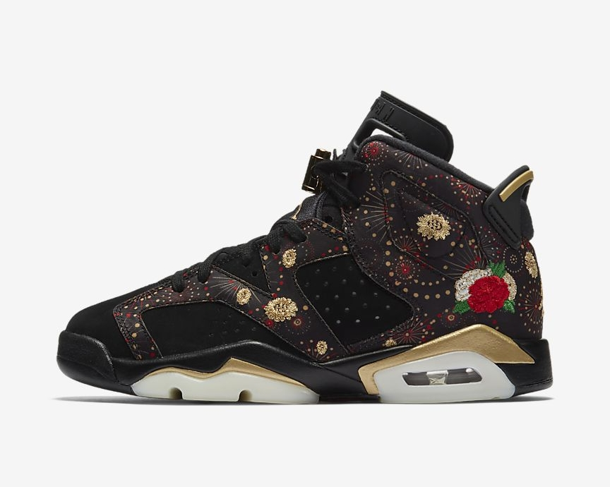 pretty nice b8eb2 cc552 air-jordan-6-retro-cny-big-kids-shoe-