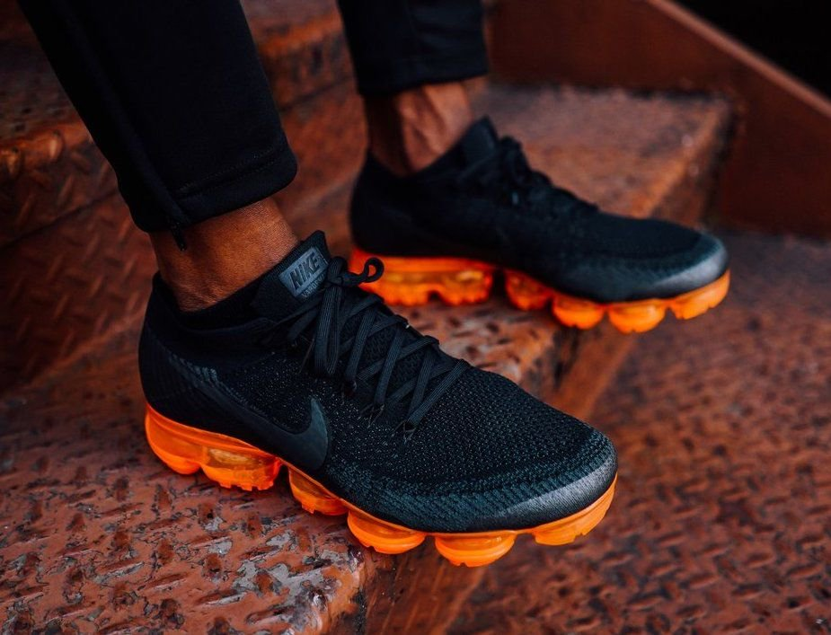 7ce41e4c1510 On Sale  Nike Air VaporMax Flyknit