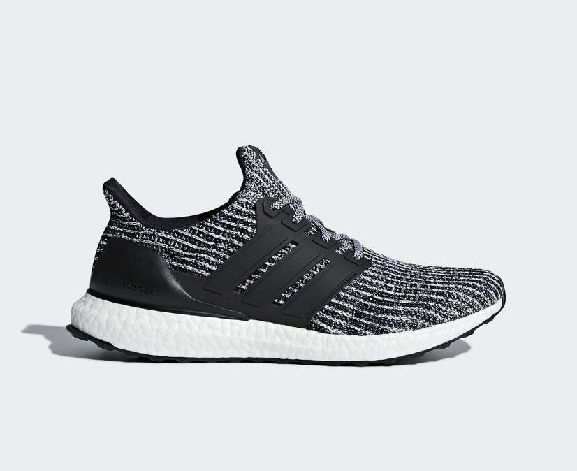 on sale b51f0 62cc7 Now Available adidas Ultra Boost 4.0