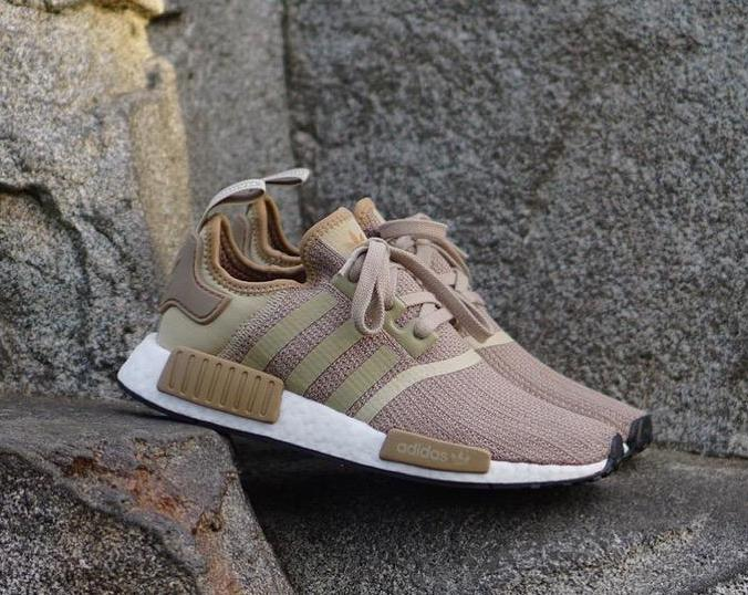 0fa21a49e4ad ... discount code for now available adidas nmd r1 raw gold e1f93 6ad36