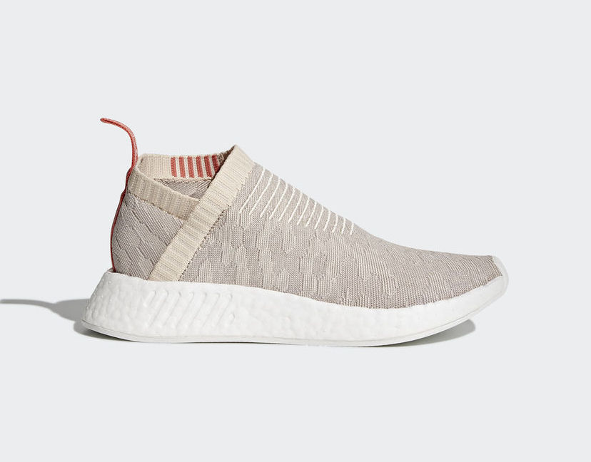 cd1bfc65f34 Now Available  Women s adidas NMD CS2 PK