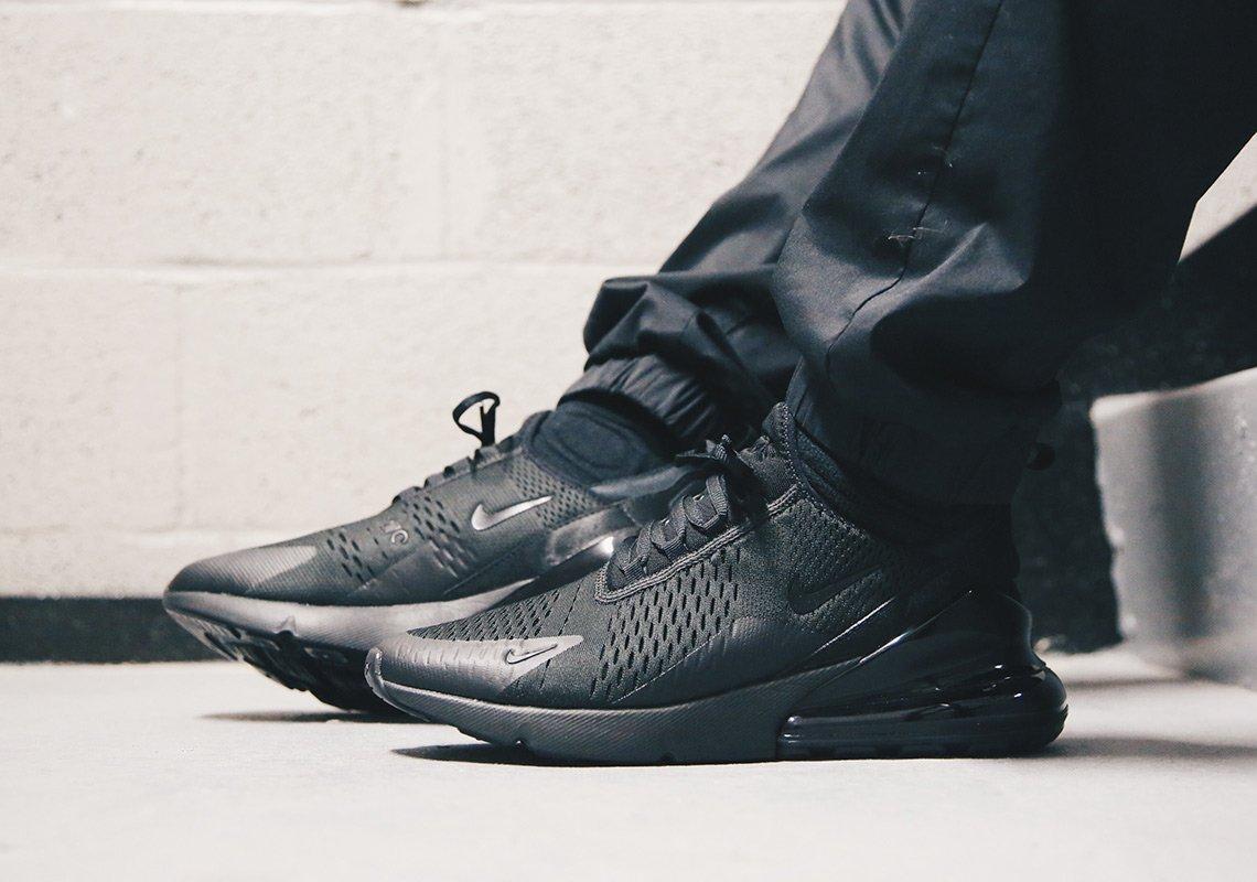 414e8e08b Restock  Nike Air Max 270