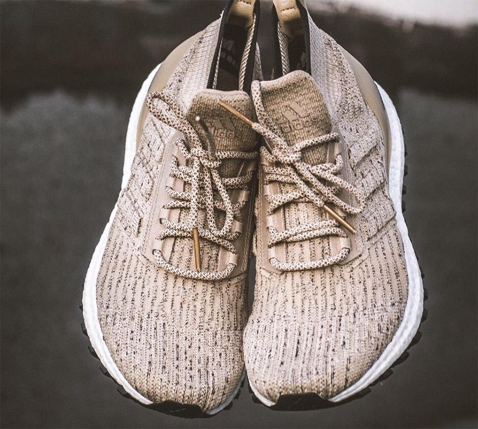 37cd860aaa6 ... usa adidas ultra boost atr khaki under retail u2014 sneaker shouts  5c4f9 f7ad0