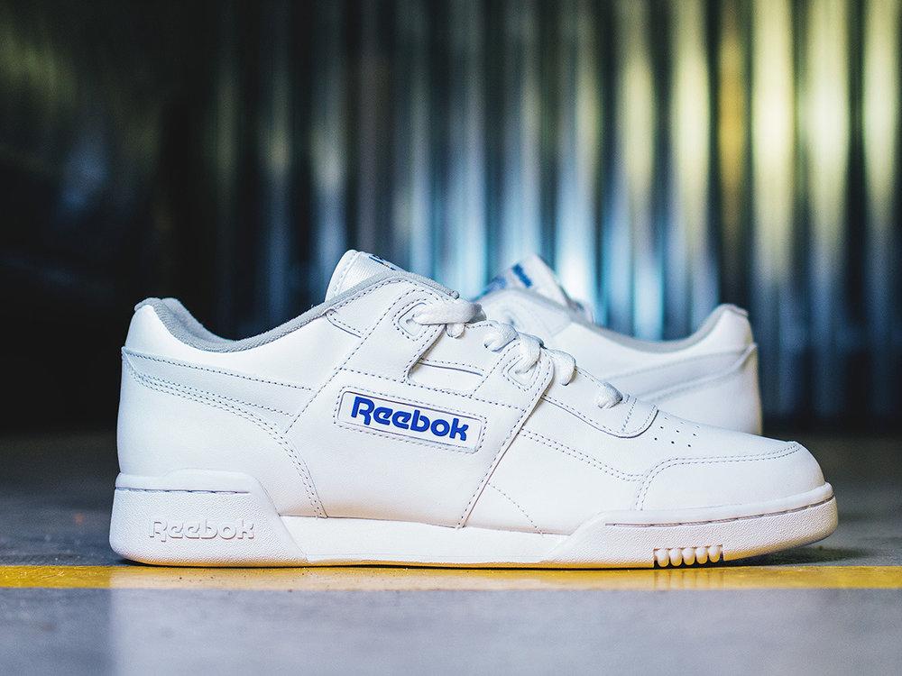 944fa6db09e515 On Sale  Reebok Workout Plus