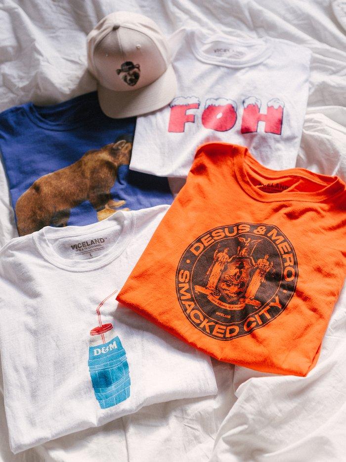 f77accfa6faa Fashion Deals — Sneaker Shouts