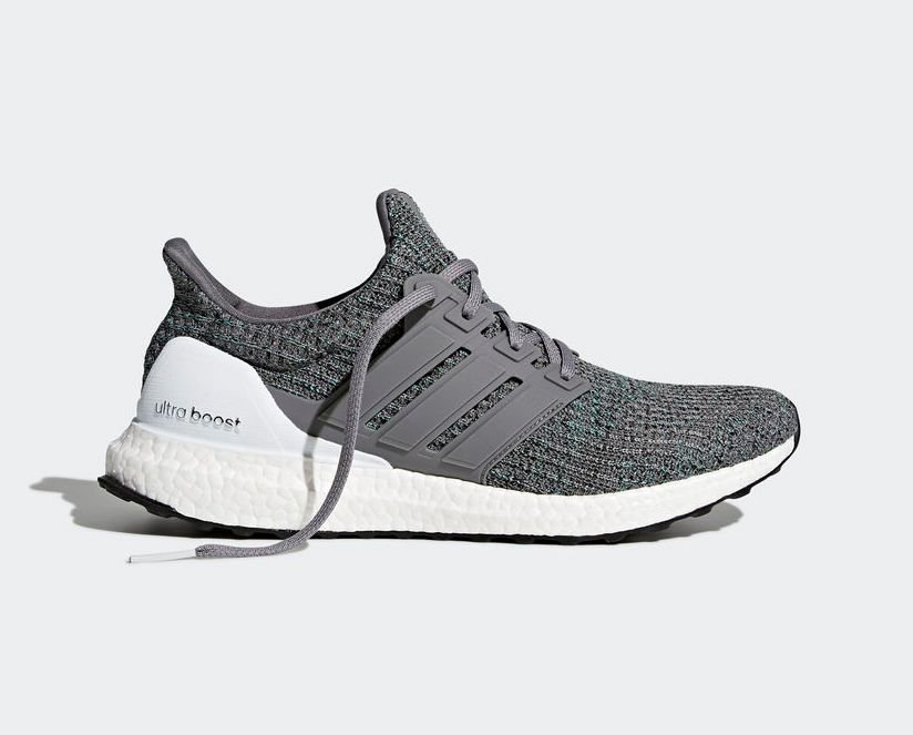 separation shoes d117d 935c3 On Sale adidas Ultra Boost 4.0