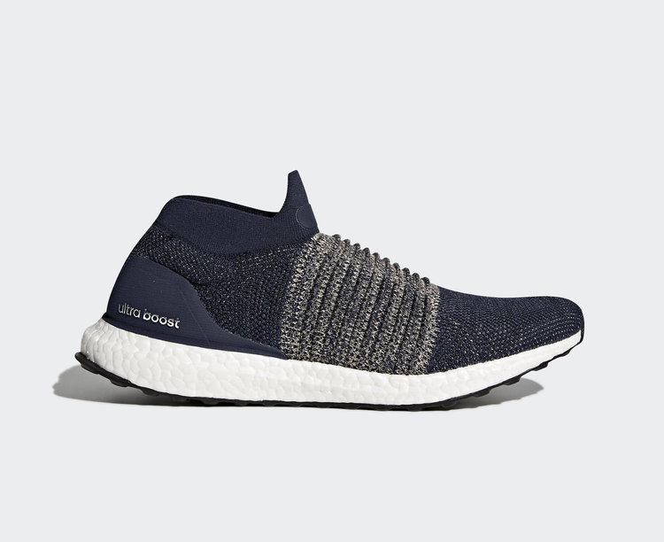 5e5992c66d8 On Sale  adidas UltraBoost Laceless