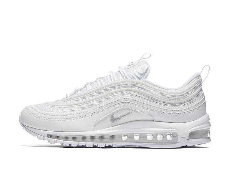 bdec78bf6a On Sale: Nike Air Max 97