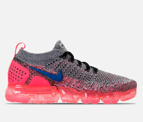 d223c9213ed3 Now Available  Women s Nike Air VaporMax Flyknit 2.0