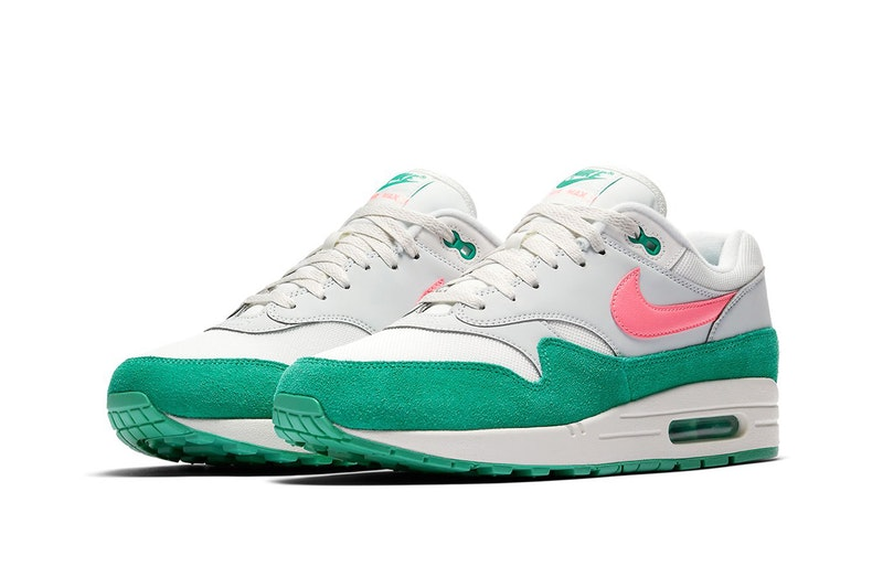 best service 0623c afece On Sale  Nike Air Max 1