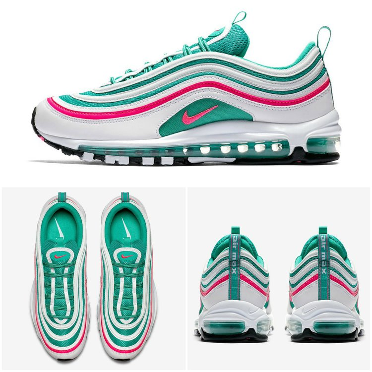 20fd84b4b0d On Sale  Nike Air Max 97