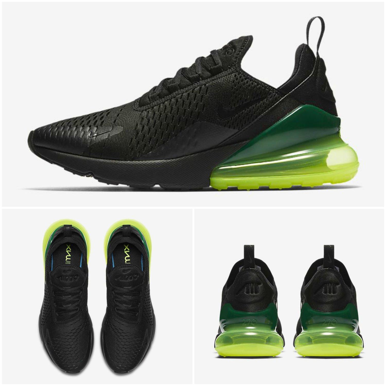 edd03738fa4cd7 Now Available  Nike Air Max 270