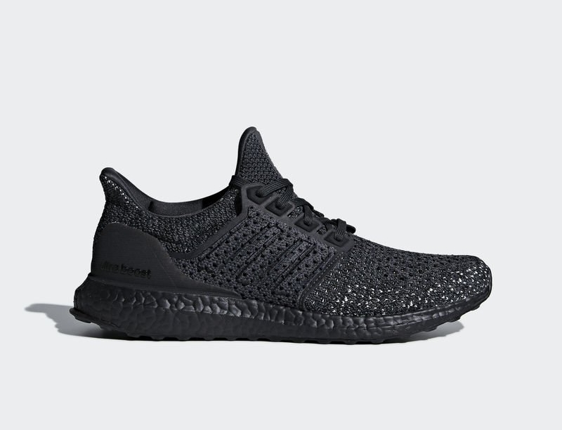 7b471bcd2fb13 Now Available  adidas Ultra Boost Clima