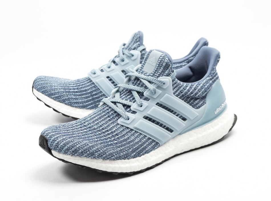 low priced 5b465 aaaed Now Available  adidas Ultra Boost 4.0
