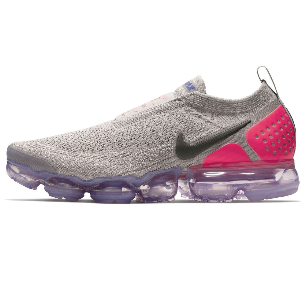 34206cea780d Now Available  Nike Air VaporMax Flyknit 2 Moc