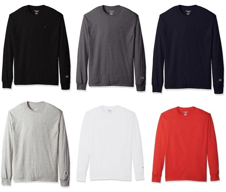 3742ef8cf86 Champion-Long-Sleeve-Shirts.jpg