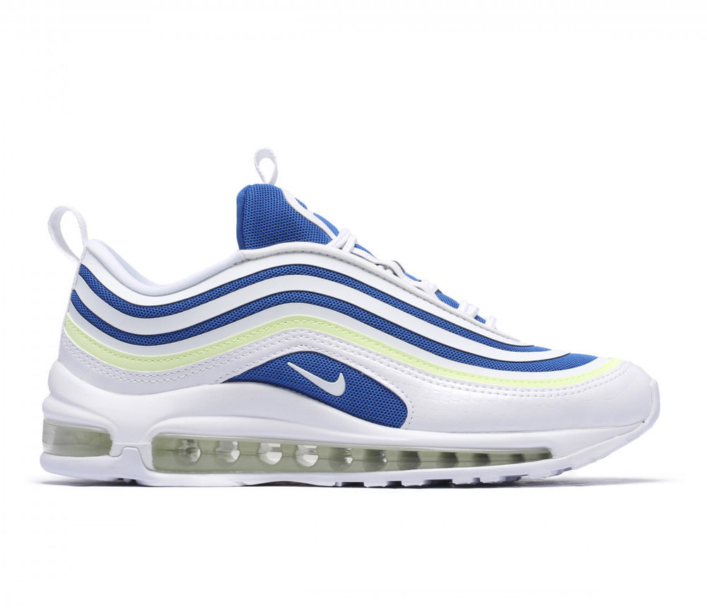 bfc9948c3ca1f5 Now Available  Women s Nike Air Max 97 Ultra