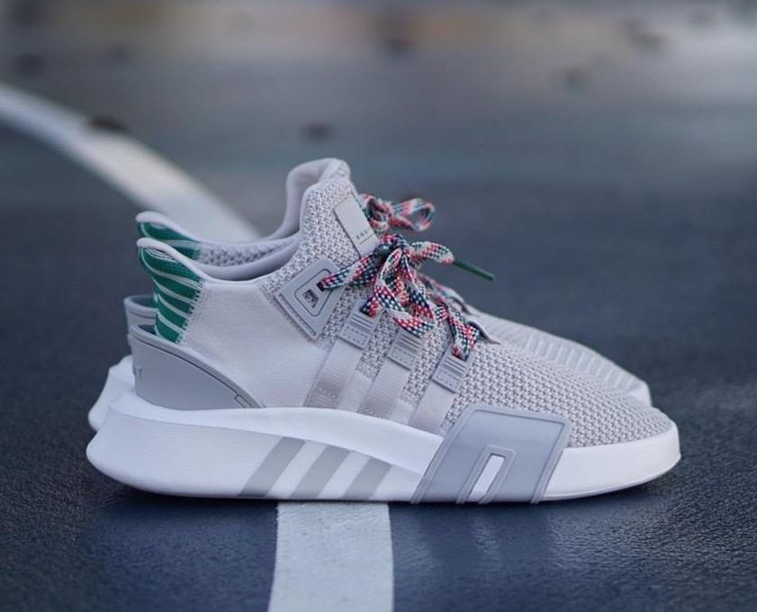 313fcff9f7d71 ... promo code on sale adidas eqt basketball adv 91 18 grey 275c0 4a32c