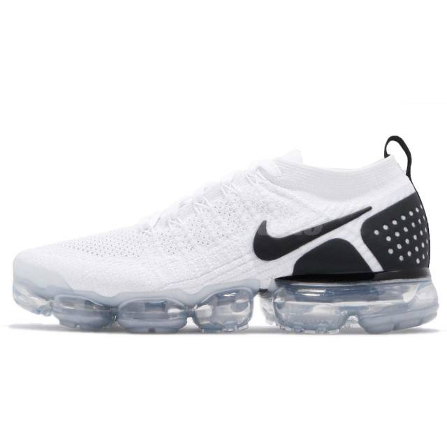 1f0315facb406 Now Available  Nike Air VaporMax Flyknit 2
