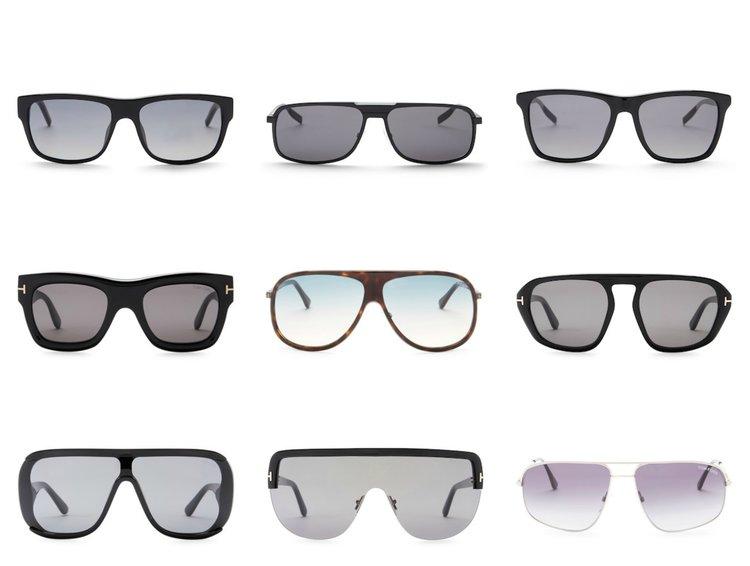 1bc9aaf27ea Flash Sale: Up to 80% OFF Designer Sunglasses