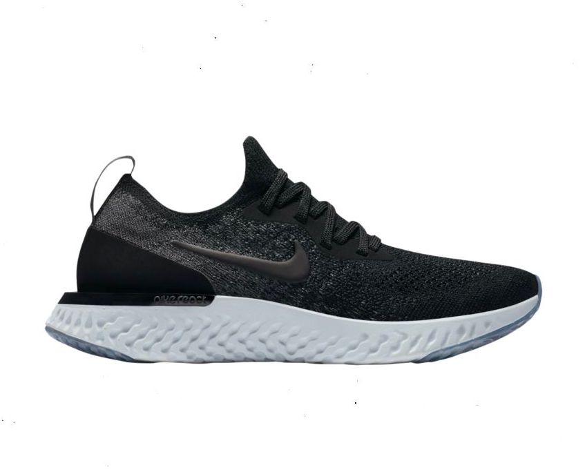 652925231cd7 On Sale  GS Nike Epic React Flyknit