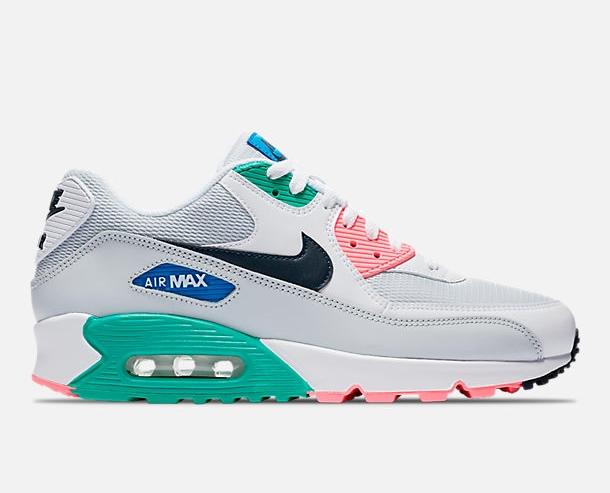 Restock: Nike Air Max 90