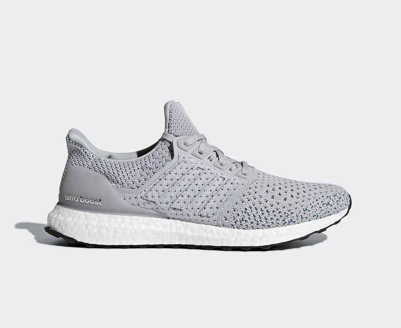 04fb8bcc0619f Now Available  adidas Ultra Boost Clima