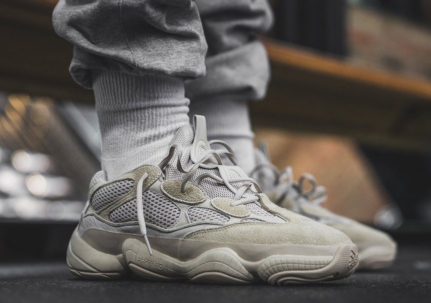 6bf63f3c9 Now Available: adidas Yeezy Desert Rat 500