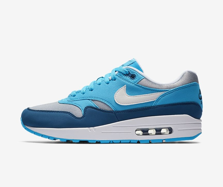 air max 1 mens sale