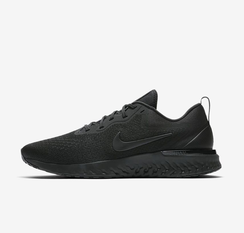 527f98a56f7b Now Available  Nike Odyssey React