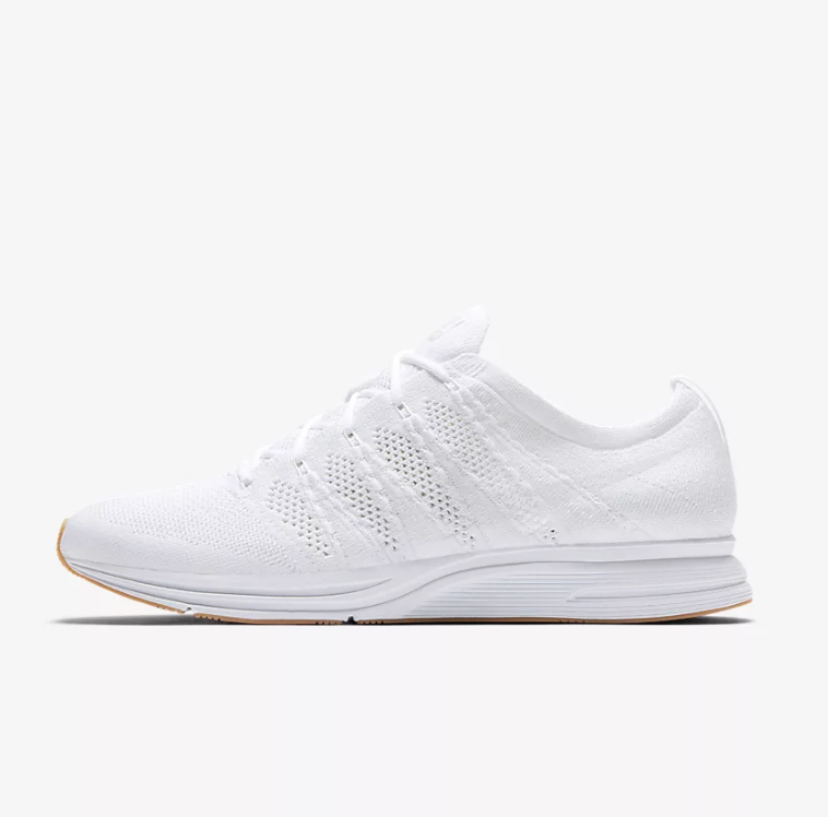 6368ef46c7db Now Available  Nike Flyknit Trainer